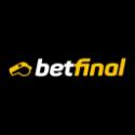betfinal casino