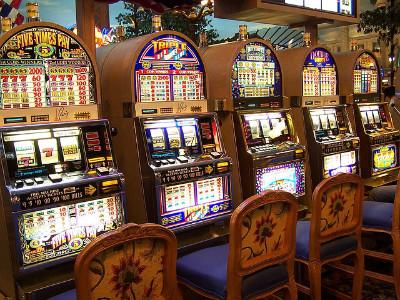 Gambling in Kuwait